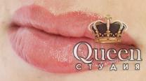 После татуажа губ